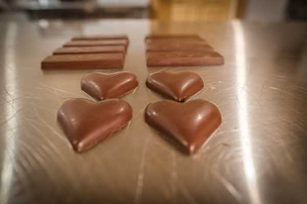 Roseberry-chocolate-truffle-Hearts